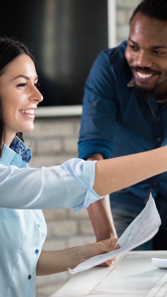 Training and Development - Employee Coaching