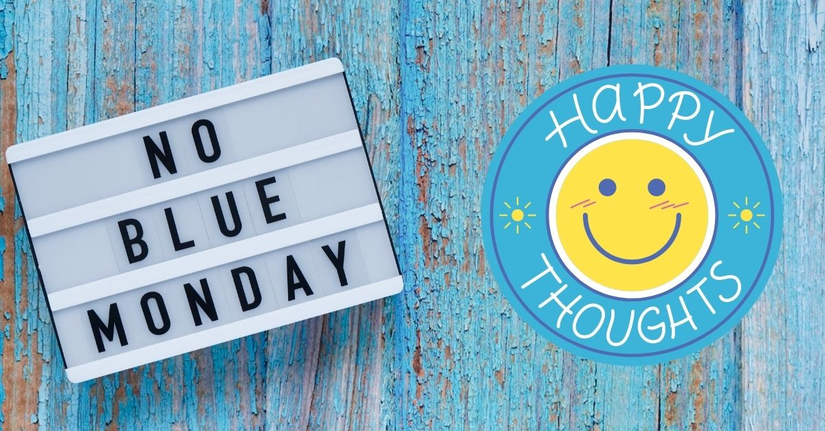Blue Monday Real or Myth
