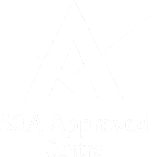 R-evolution For Good is SQA Approved