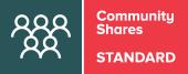 Buy Community Shares Standard Logo buy community shares